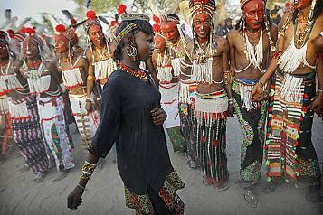 plemena-afriki-foto