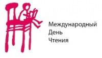dch_logo.jpg
