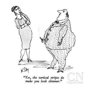william_steig_yes_the_vertical_stripes_do_make_you_look_slimmer_new_yorker_cartoon.jpg