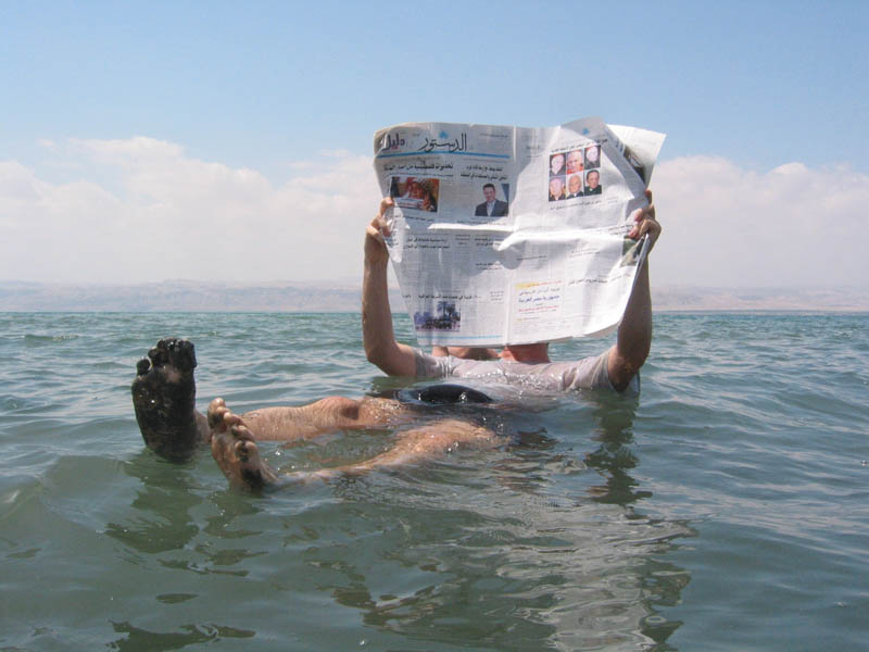 floating-in-the-dead-sea-reading-a-newspaper.jpg