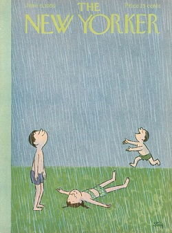 The New Yorker - Saturday, June 6, 1959.jpg