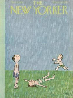 The New Yorker - Saturday, June 6, 1959.jpg
