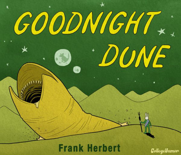 Goodnight Dune.jpg