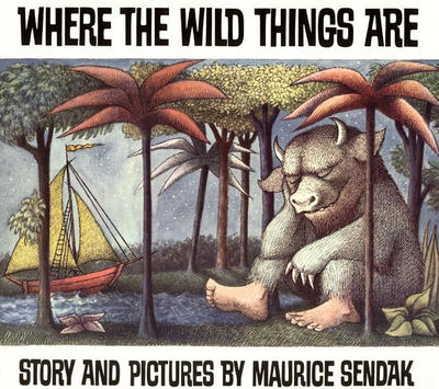 Where_The_Wild_Things_Are_(book)_cover.jpg