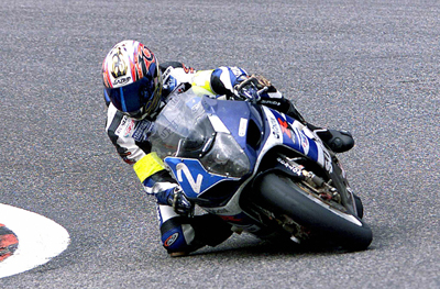 motorcycle-pictures-1.jpg