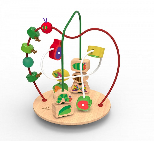 kidkraft_world_of_eric_carle_wobble_wiggle_bead_maze-_1_.jpg