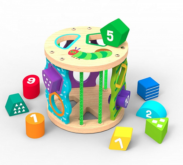 kidkraft_world_of_eric_carle_roly_poly_shape_sorter-_1_.jpg